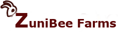 ZuniBee Farms Logo